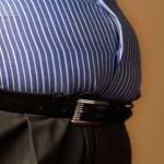 چاق واقعی