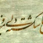 کبوتر حرم-خاطرات خدمت در حرم امامرضا-گذرنامه