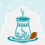 کبوتر حرم-خاطرات حدمت در حرم امامرضا علیهالسلام-افطاری شکلاتی