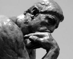 کبوتر حرم-خاطرات خدمت در حرم امامرضا علیهالسلام-فلسفه