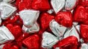 کبوتر حرم-خاطرات خدمت افتخاری در حرم امامرضا علیهالسلام-تذکر شکلاتی