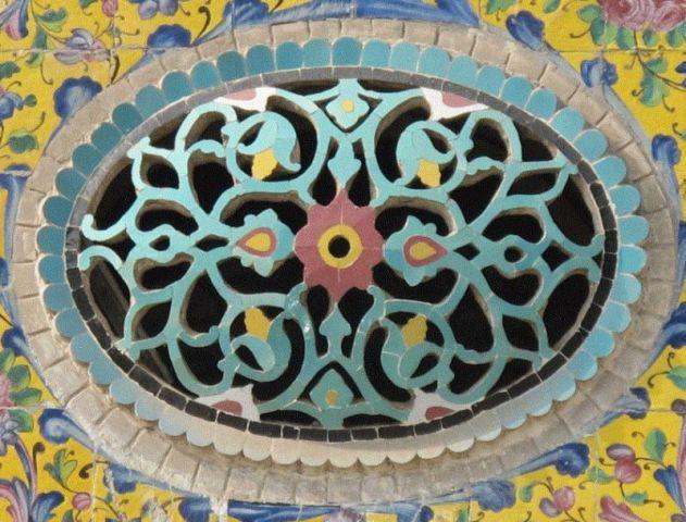 کبوتر حرم-خاطرات خدمت افتخاری در حرم امامرضا علیهالسلام-تضاد