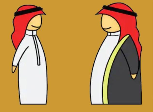 کبوتر حرم-خاطرات خدمت افتخاری در حرم امامرضا علیهالسلام-هذا