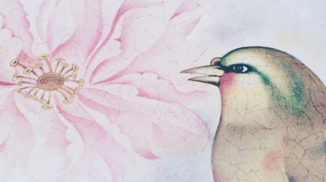 کبوتر حرم-خاطرات خدمت افتخاری در حرم امامرضا علیهالسلام-بلبل