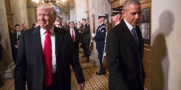 کبوتر حرم-خاطرات خدمت افتخاری در حرم امامرضا علیهالسلام-اوباما