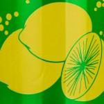 کبوتر حرم-خاطرات خدمت افتخاری در حرم امامرضا علیهالسلام-لیموناد حضرت